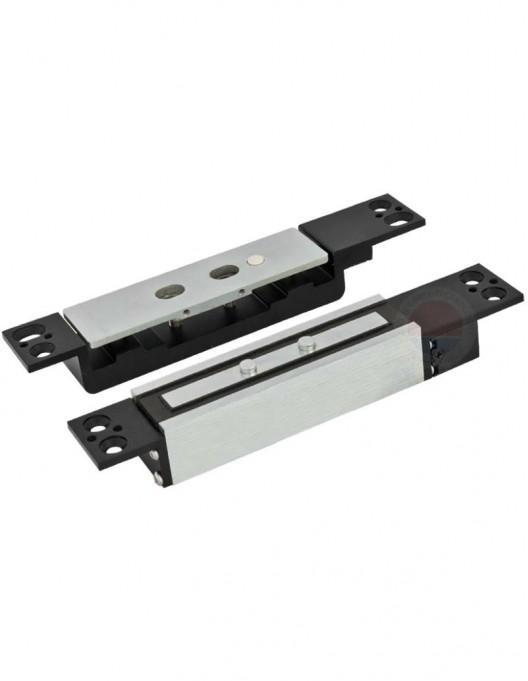 Electromagnet incastrabil shear lock 1200kgf YES-1200
