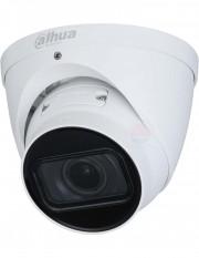 Camera supraveghere dome IP 2MP IPC-HDW1230T-ZS-2812-S5