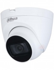 Camera supraveghere dome IP 4MP IPC-HDW2431T-AS-0280B-S2
