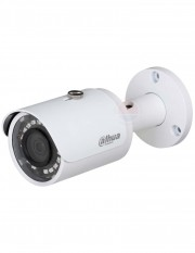 Camera supraveghere bullet IP 2MP IPC-HFW1230S-0280B-S5