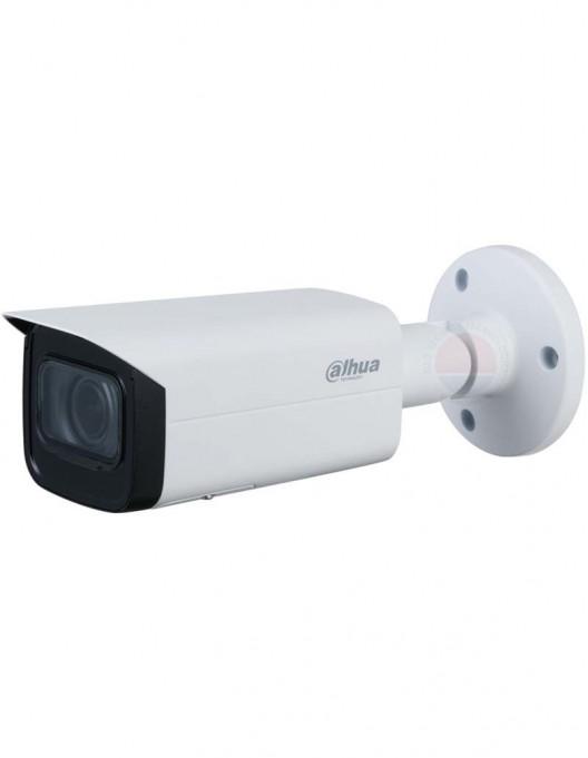 Camera supraveghere bullet IP 4MP IPC-HFW1431T-ZS-2812-S4