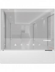 Monitor videointerfon LCD 7 inch Commax CDV-70HM2