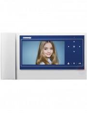 Monitor videointerfon LCD 7 inch Commax CDV-70KPT