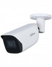 Camera supraveghere bullet IP 8MP IPC-HFW3841E-AS-0280B