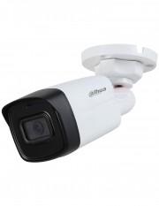 Camera supraveghere bullet 5MP HDCVI HAC-HFW1500TL-A-0360B-S2