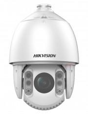 Camera supraveghere PTZ IP 2MP Hikvision DS-2DE7225IW-AE-S5