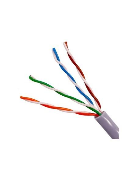 Cabluri retea